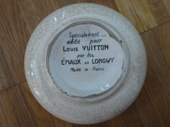 DSC03206 Louis Vuitton Emaux de Longwy 7 HappyFace313