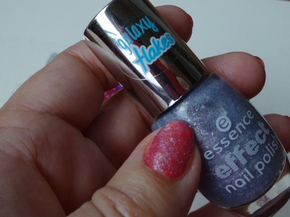 galaxy flakes 23 rock my world über/over color & go 185 candy crush