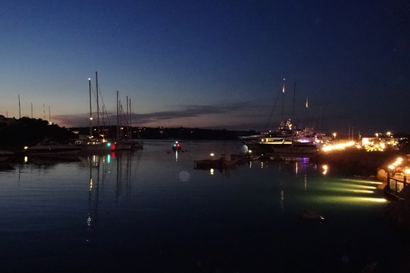 wpc nighttime porto cervo sardinia 3 HappyFace313