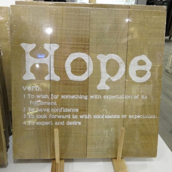 Hope HappyFace313