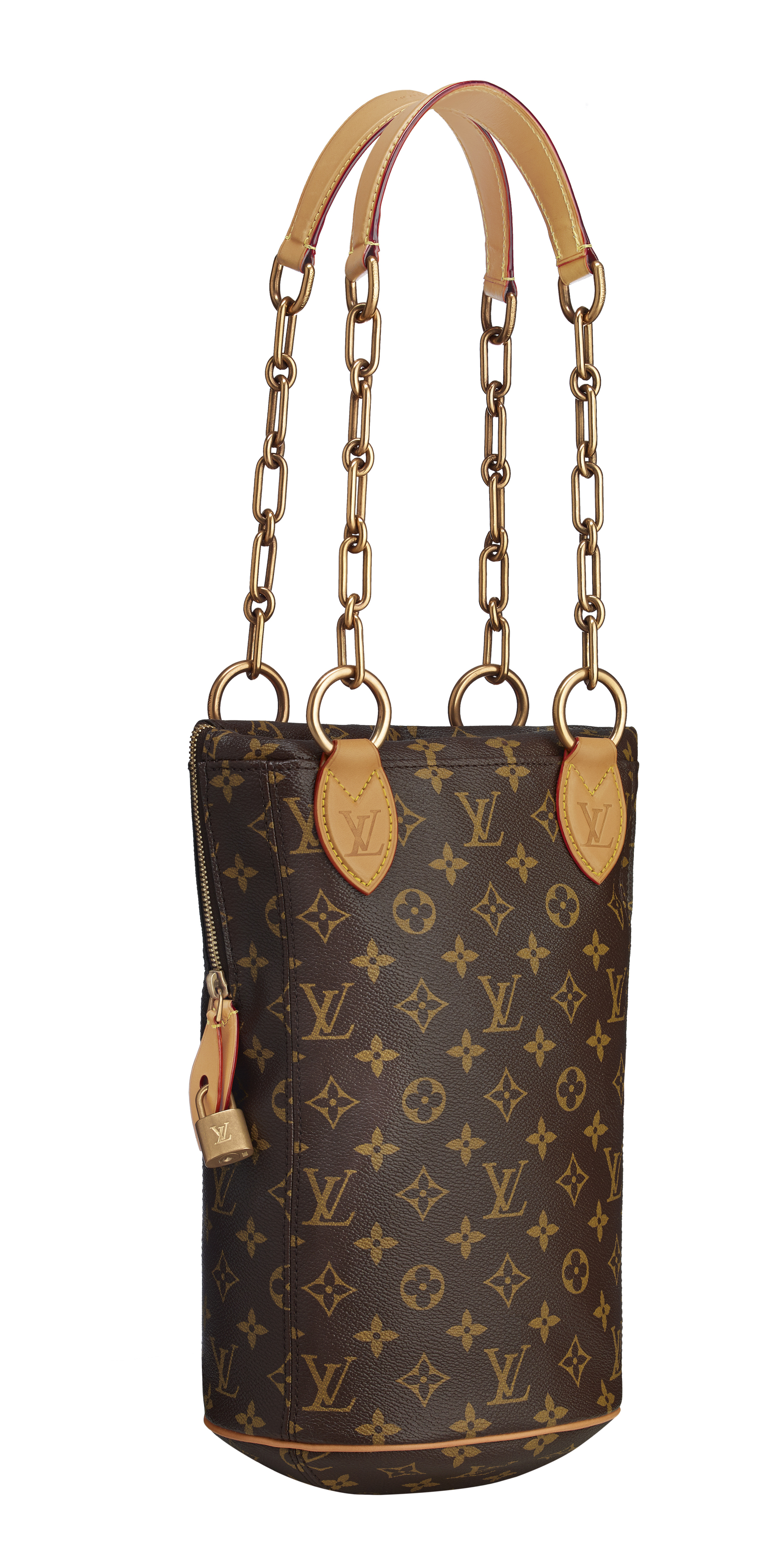 Louis Vuitton Celebrating Monogram - happyface313happyface313