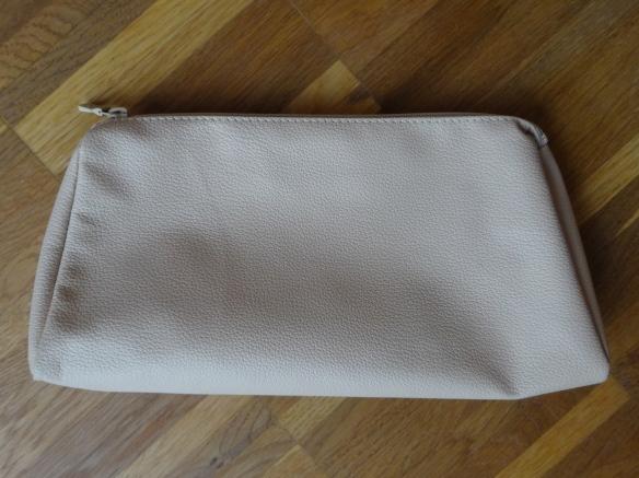Louis Vuitton Wet Bag