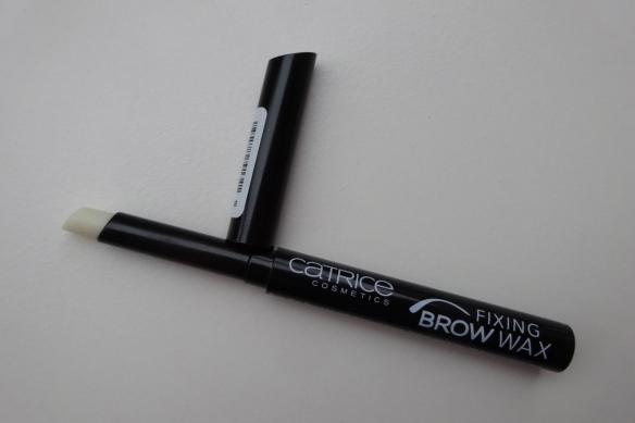 Catrice Fixing Brow Wax